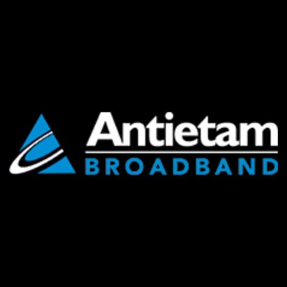 Antietam Cable