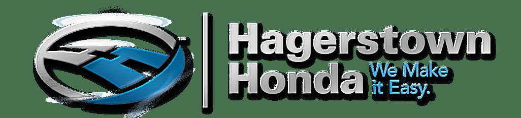 Hagerstown Honda
