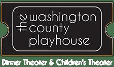 Washinton county Playhouse
